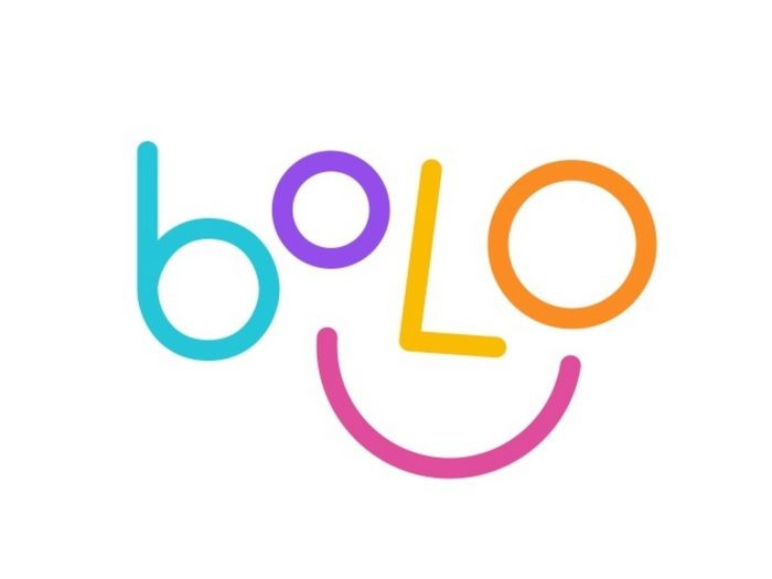 The all-new Bolo app from Google helps children Learn and Read in English and Hindi