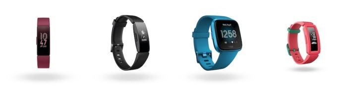 fitbit smart wearables e1551943178256
