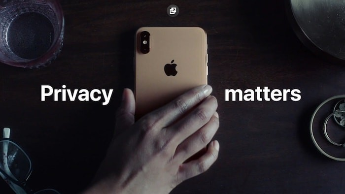 [Tech Ad-Ons] Private Side: Apple makes privacy public… in the safest manner