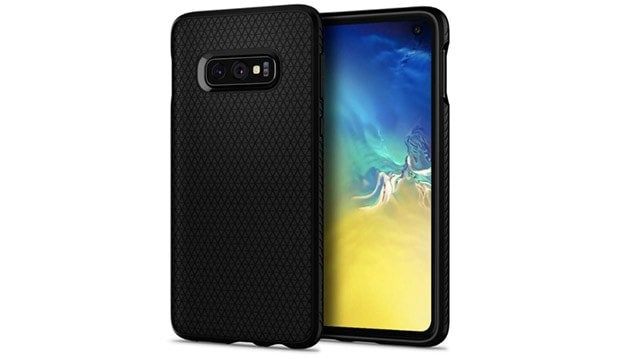 spigen liquid air armor s10e case