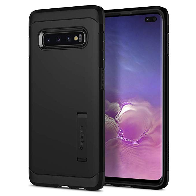 spigen tough armor s10case