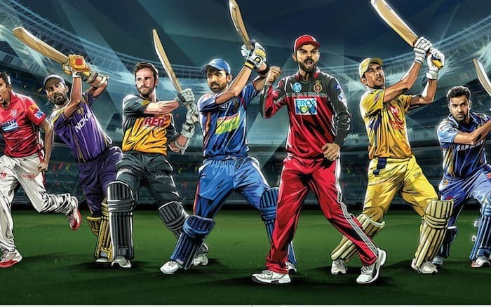 IPL 2019: How to Watch IPL Online in India, US, UK, Australia and Other Countries
