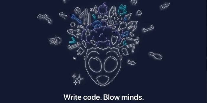 Apple's WWDC 2019 to be Held from June 3rd to 7th in San Jose