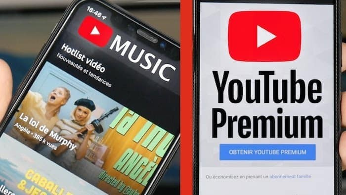 Five reasons you might want to upgrade to YouTube Premium