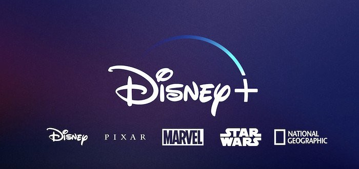 Disney+ Streaming Service: 18 Things you need to know