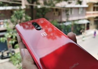 [First Cut] OnePlus 7: Pro by Value, Not by Name