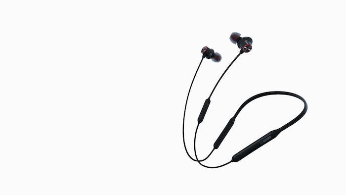 OnePlus Bullets Wireless 2 Earphones with Warp Charge Support Announced