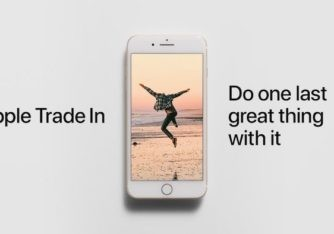 [Tech ad-ons] Do one last great thing with your iPhone: Yes, please do!