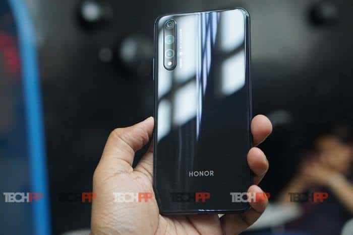 honor 20 review 1