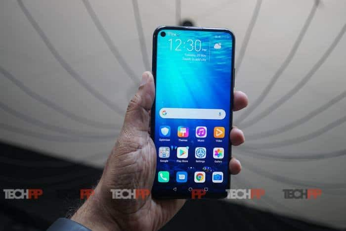 honor 20 review 5
