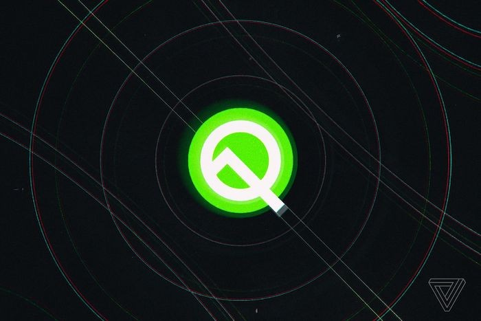 Android Q Beta 3: A closer look at all the New Features and Improvements