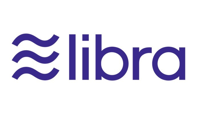 Facebook Libra and Calibra FAQ: Everything to Know about the Cryptocurrency