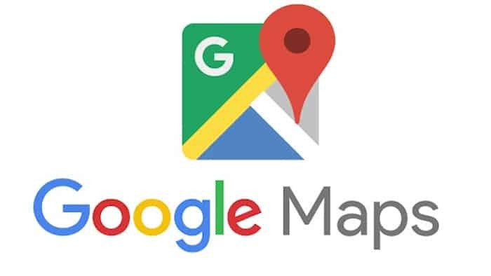 How to Use Google Maps Stay Safer Feature