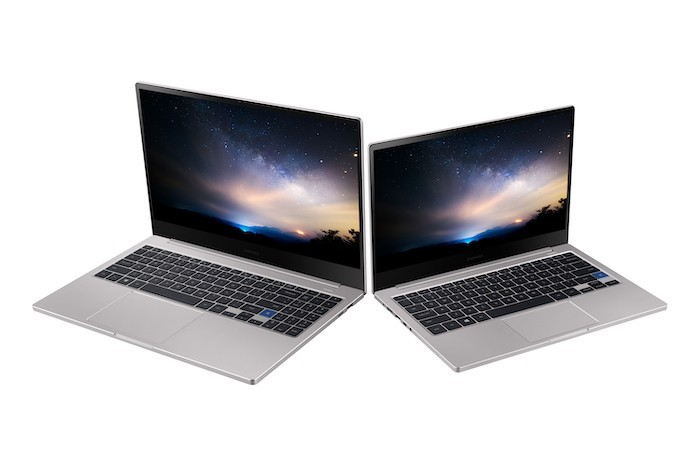 Samsung announces all-new Notebook 7 and Notebook 7 Force Laptops