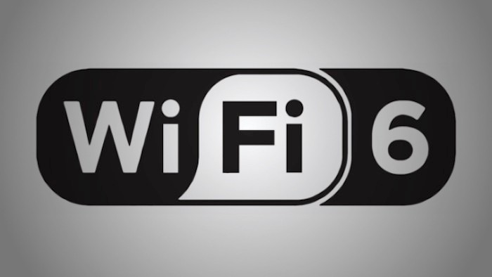 WiFi 6 (802.11ax): How fast is it? How to get it? [Guide]
