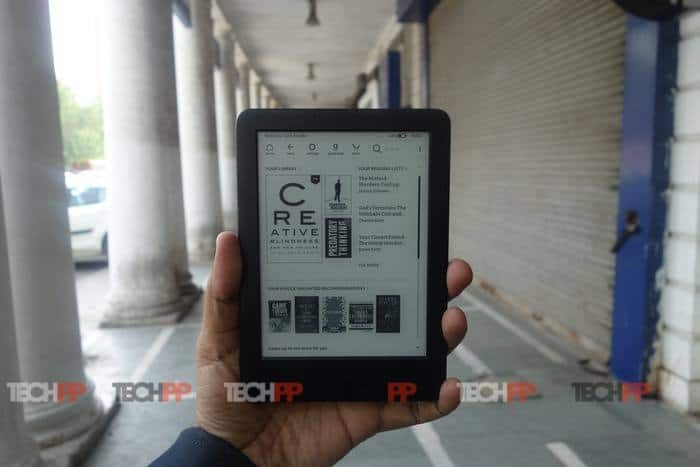 all new kindle review 3