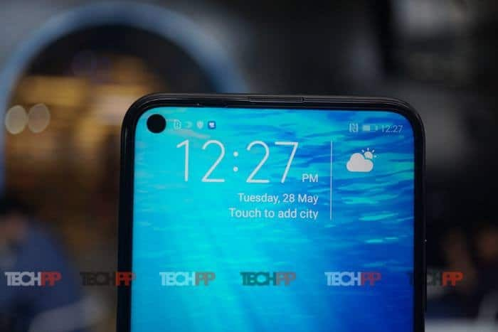 honor 20 review 6
