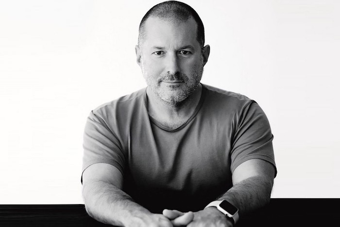 """Simplicity is not the absence of clutter"" - 15 Amazing Quotes from Sir Jony Ive"
