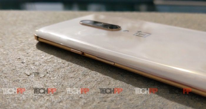 oneplus 7 pro review 2
