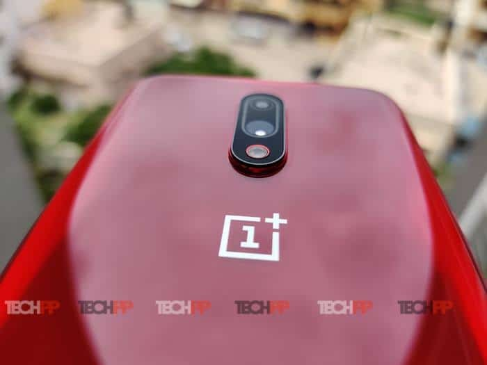 OnePlus 7 FAQ: You Asked, We Answered!