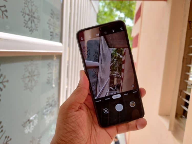 How to Download and Install Google Camera Mod on OnePlus 7 and OnePlus 7 Pro