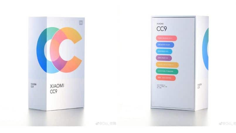 Everything we Know about the Upcoming Xiaomi Mi CC9 and CC9e