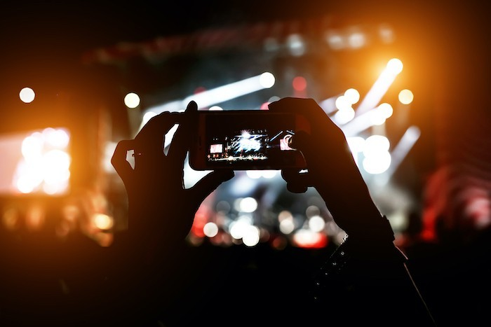 best-video-recording-apps-android