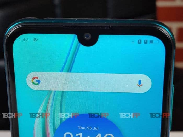 coolpad cool 3 plus review 1