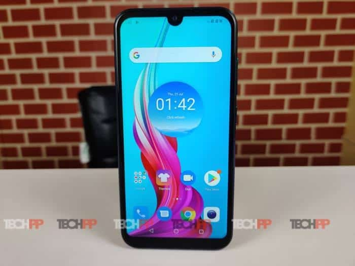 coolpad cool 3 plus review 6