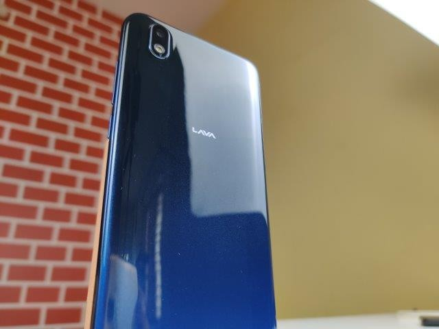 Lava Z62 Review: Worth it for Rs. 6,000?