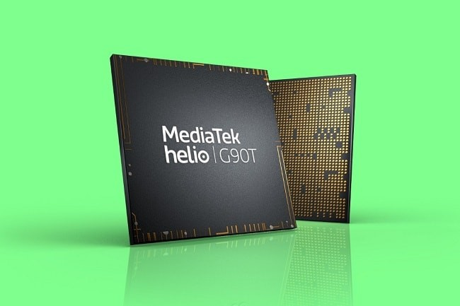 7 Cool Features of the New MediaTek Helio G90 and Helio G90T Gaming-oriented Chipsets