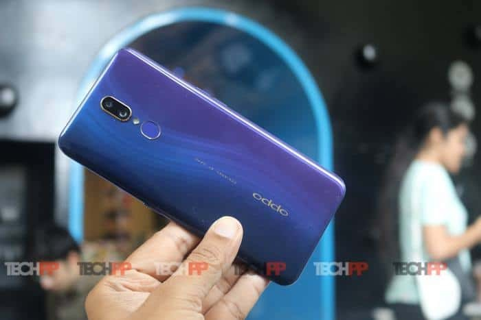 oppo a9 review 3