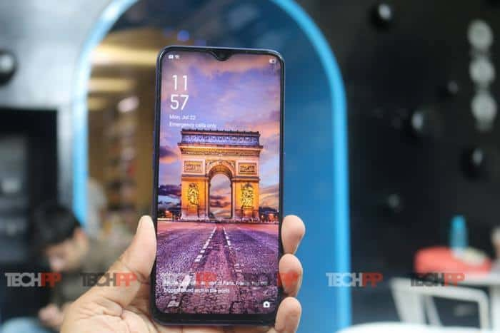 oppo a9 review 6