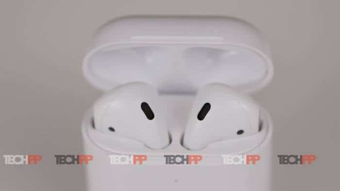airpods android review 1