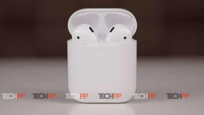 airpods android review 2