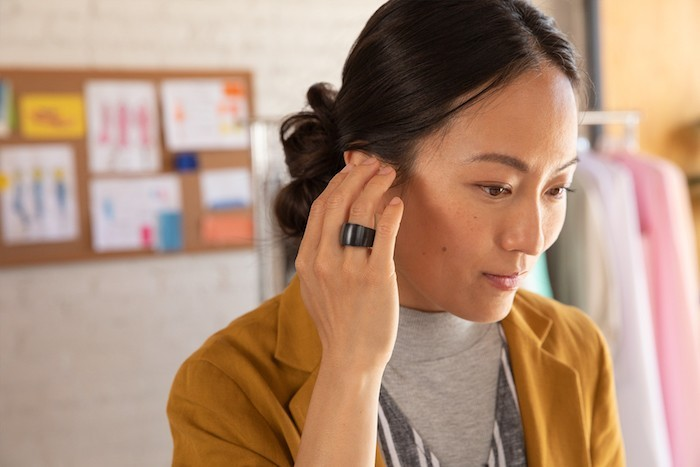 Echo Frames and Echo Loop: Amazon's First Set of Alexa Wearables