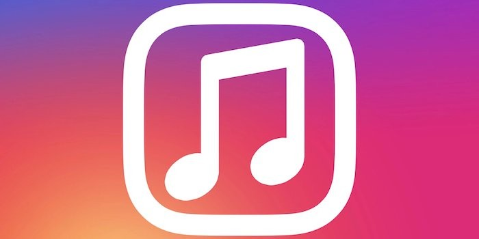 Instagram Music is in India and here's how you can use it