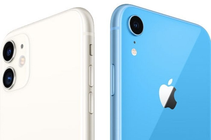 iPhone 11 in sight... Should you be considering an iPhone XR?