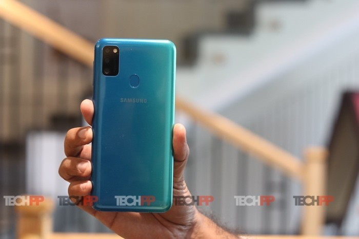 samsung galaxy m30s review 6