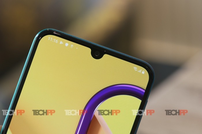 samsung galaxy m30s review 8