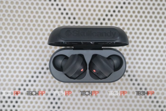 skullcandy indy review 5
