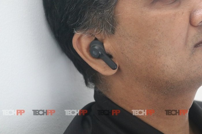 skullcandy indy review 6