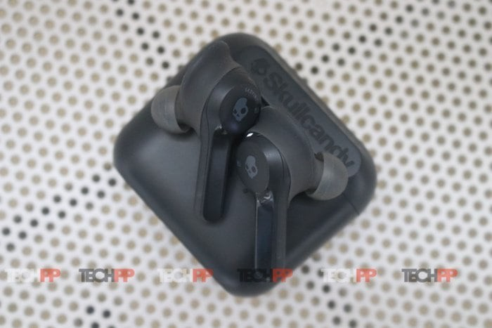 Skullcandy Indy Review: Affordable AirPod Alternative Ind(y)eed