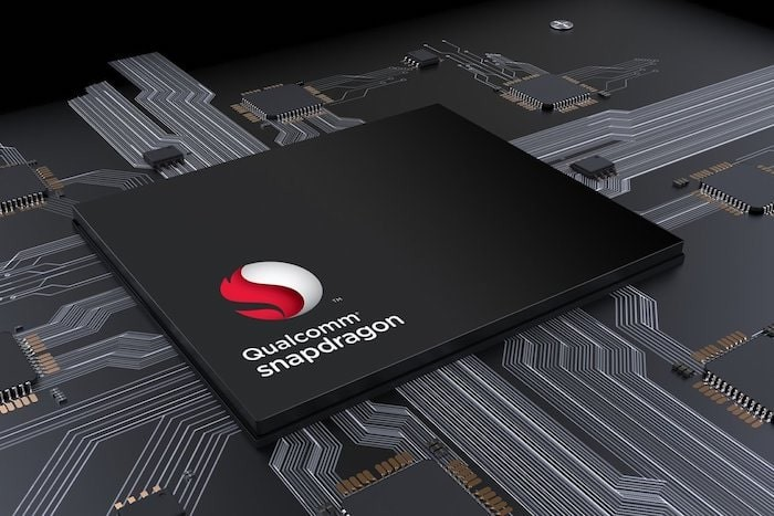 Qualcomm announces Snapdragon 720G, 662 and 460 chipsets with WiFi 6 and NavIC GPS Support