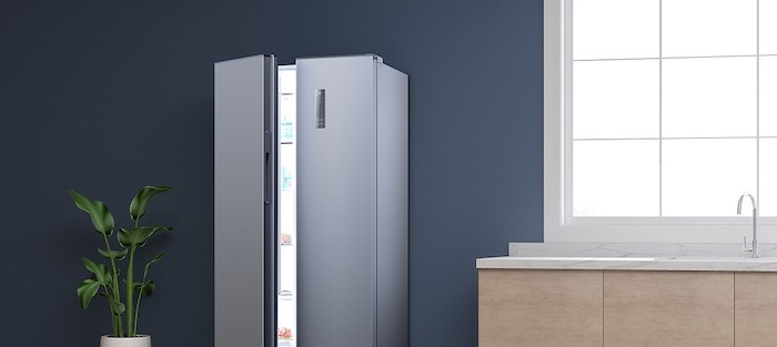 Xiaomi Mijia Refrigerators Launched in China