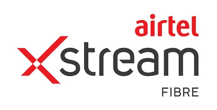 Airtel 'Xstream Fiber' Broadband Plans Revealed