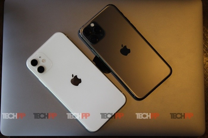 [First Cut] Talking about the iPhone 11 and 11 Pro