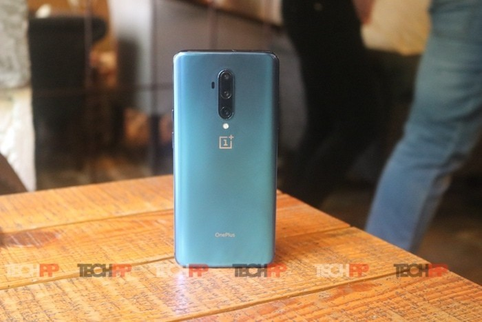 oneplus 7t pro review 4