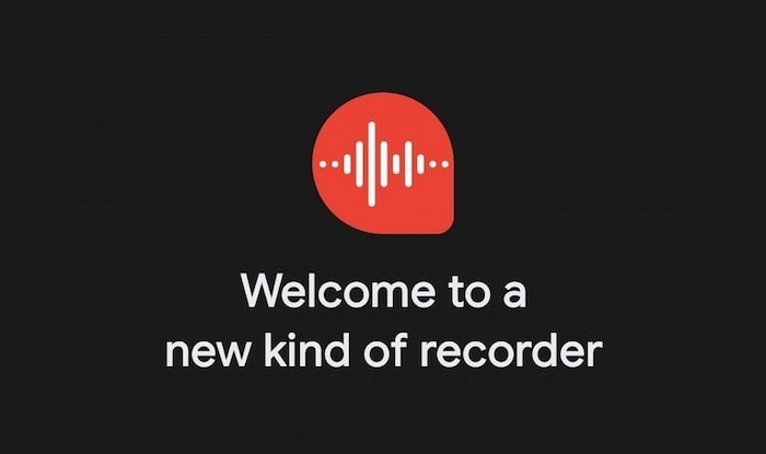 You Can Now Install Google Recorder with Live Transcribe on Any Android Device [Download APK]