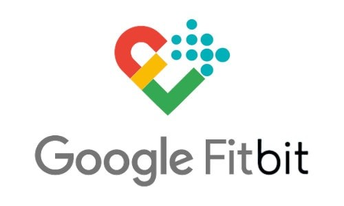 Google's Fitbit Takeover: Big Data or Big Wearables move?